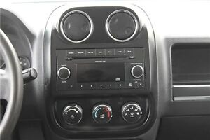 2010 Jeep Patriot Sport/North | CERTIFIED + E-Tested Kitchener / Waterloo Kitchener Area image 16