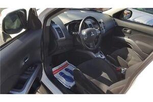 2012 Mitsubishi Outlander XLS XLS S-AWC (6AT) !!! 7 PASSENGER... Kitchener / Waterloo Kitchener Area image 11