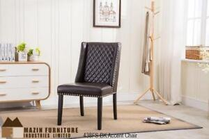 The Class Accent Chair (MA424)