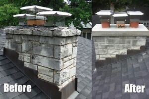 West Vancouver Roof repair Skylights repair Chimney leak repair North Shore Greater Vancouver Area image 6