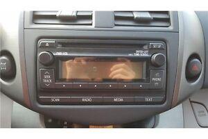 2012 Toyota RAV4 Sport Kitchener / Waterloo Kitchener Area image 19