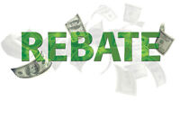 ***Wanted***Grants/Rebates/Subsidies/Small Business Loans