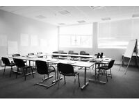 Office Space in Coventry, CV6 - Serviced Offices in Coventry