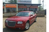 2008 Chrysler 300 Touring NEED FOR SPEED?