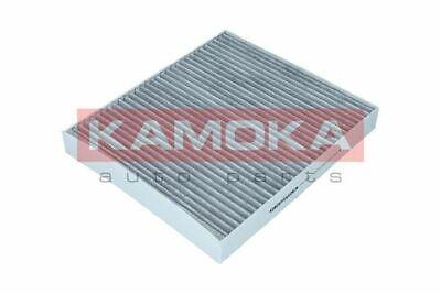 Kamoka (F513601) Filter, Innenraumluft für SEAT VW