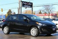 2014 Hyundai Elantra GT ONLY 50K! **HEATED SEATS** PWR OPTIONS City of Toronto Toronto (GTA) Preview