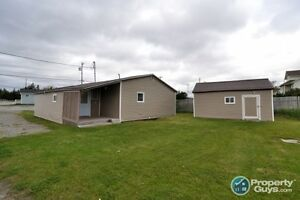 WOW! You can own this fully renovated 3 bed home! Make an offer!