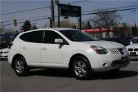 2009 Nissan Rogue ONLY 173K! **CLEAN CARPROOF** POWER OPTIONS City of Toronto Toronto (GTA) Preview