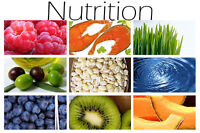 Be a healthier you!