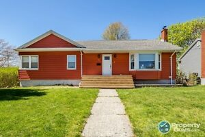 Home for sale in great family area (Dingle/Frog Pond)