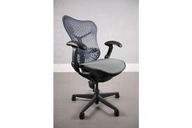Harman Miller Mirra Chair