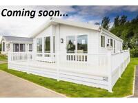 Luxury Lodge Pevensey Bay Sussex 2 Bedrooms 6 Berth Willerby Heathfield 2018