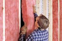 All your insulation needs in one stop