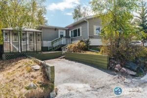 For Sale 4807 54 Avenue, Yellowknife, NT