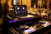 DJ Services For All Events!