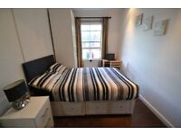 # WHOA..!! HERE IS A VERY NICE OPPORTUNITY * LOADS OF ROOMS IN LONDON ASAP / NICE EUROPEAN FLATMATES