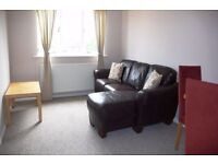 Amazing 1 bedroom flat-newly refurbished!!! 5 minutes from tube!!