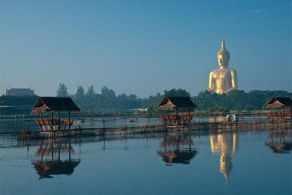 thai_center