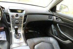 2009 Cadillac CTS 3.6L 3.6L | CERTIFIED Kitchener / Waterloo Kitchener Area image 19