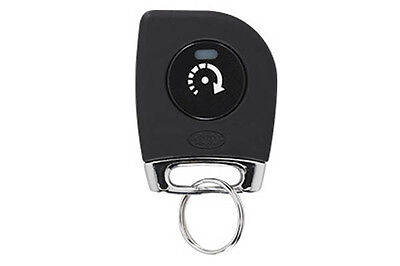 Automate 7113A Supercode 1 Button Remote Transmitter for Auto Mate Remote Start