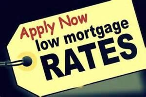 BUYING A NEW OR RESALE HOUSE OR CONDO AND NEED A MORTGAGE?
