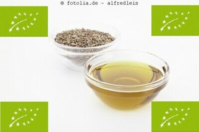 1 Litro Bio Aceite de Semilla de Cáñamo, 100% Puro, Prensado en...
