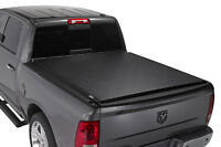 DODGE LO-ROLL TONNEAU COVER SALE!!! STARING AT $295!!