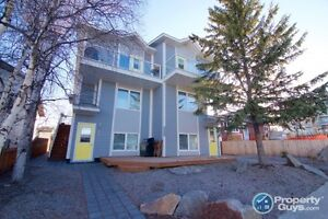 For Sale 200-4906 45th Street, Yellowknife, NT