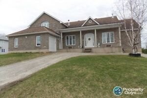 For Sale 655 Howard Ave, Timmins, ON