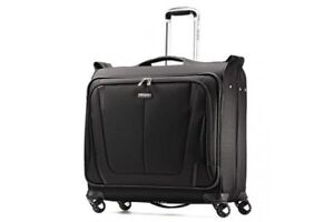 New Samsonite Travel Garment bag