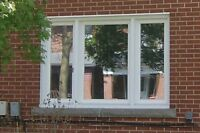 """$500.00 OFF """" NEW WINDOWS REPLACEMENTS/INSTALLATIONS """" $500 OFF"""