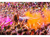 TWO Holi Colour Festival Tickets for Sale 2nd August Manchester Portsmouth