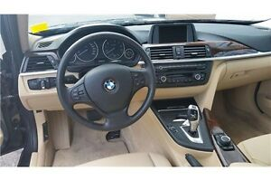 2012 BMW 320 i Kingston Kingston Area image 12