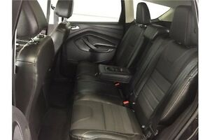 2015 Ford ESCAPE SE- 4WD! ECOBOOST! CHROMES! HITCH! SYNC! Belleville Belleville Area image 9