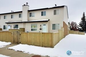 REDUCED! First time buyers or investment property! Anders 104033