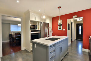 Take A Look At The Lovely Detached 4 Level Back Split Oakville / Halton Region Toronto (GTA) image 10