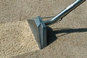 Carpet and Furniture Cleaning in Prince George - Xtreme Clean