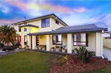 Beautiful 6 Bedroom Broadbeach Waters - Take A Look! Broadbeach Gold Coast City Preview
