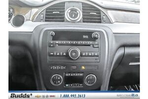 2012 Buick Enclave CXL Safety & E-Tested Oakville / Halton Region Toronto (GTA) image 18