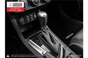 2014 Toyota Corolla S One Owner, No Accidents, Toyota Serviced London Ontario image 19