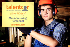 Wire Cutter wanted for a safety equipment company!