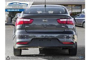 2016 Kia Rio LX+ Edmonton Edmonton Area image 5
