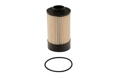 Fuel Filter for IVECO DAILY V