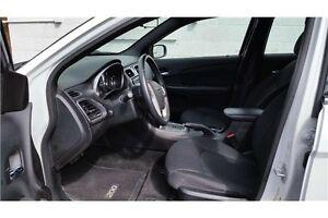 2014 Chrysler 200 Touring Kingston Kingston Area image 10