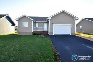 Beautiful 4 bed/3 bath, bungalow, close to beach, school & more
