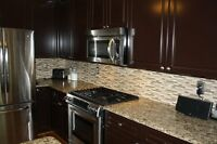 ****AFFORDABLE HOME RENOS****