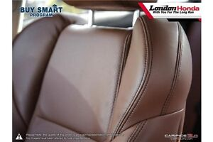 """2013 Acura TL Elite """"A well-appointed premium luxury vehicle""""... London Ontario image 19"""