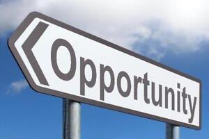 Employment Program - Empowering Abilities