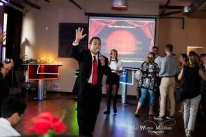 Game Show  Entertainer - Parties, Events, Corporate Training! Kingston Kingston Area image 3