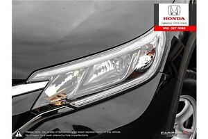 2015 Honda CR-V LX BLUETOOTH | REAR VIEW CAMERA WITH GUIDELIN... Cambridge Kitchener Area image 10